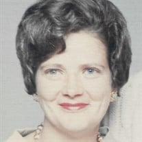 Grace E. Hynes