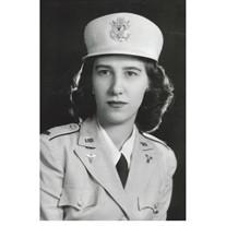 Mary Klimaszewski Bobowski