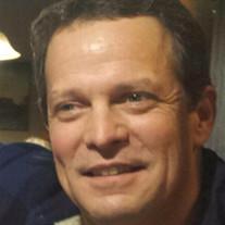 Randy Michael Doyon