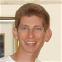 Jeffrey Scott Hiltz