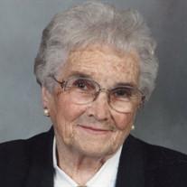 Dorothy A. Odenweller