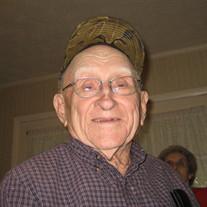 Mr. Wayne Henderson