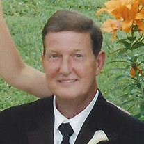 David  Michael  Milliken