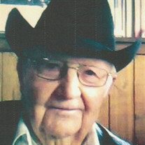 Burlyn L. Richardson