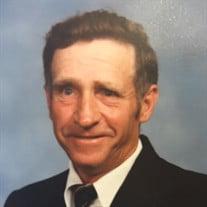 Donald  E.  Wrisley