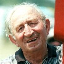 Norman S. Schaid Sr.