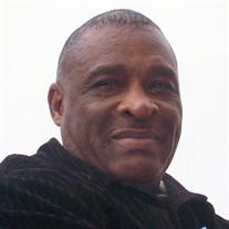 Robert McCall  Jr