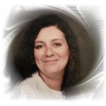 Anita Keltz