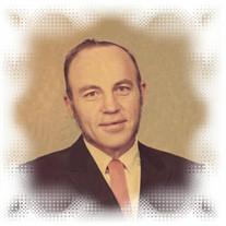 Samuel Edward Sharon