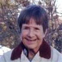 Joyce L. Varga