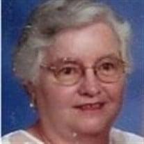 Mary  Lee Dunn