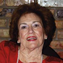 Ann H. Howell