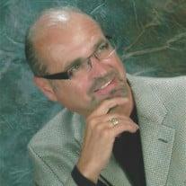Dr. Thomas Eugene Schenck Jr.