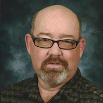 John Kagy Bidwell