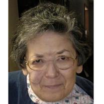 Deborah Sue Kohn