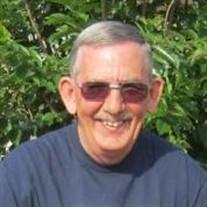 John C Gibson