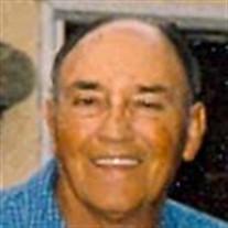 Robert  C. Guillen