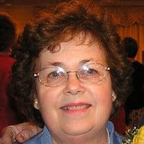 Patricia G. Toomey