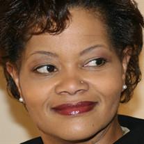 Mrs. Charlie Antalya Howard