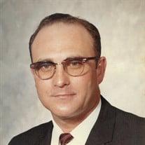 Ernest  Walter Gayman Jr.