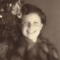 Ellen Marie Farkas
