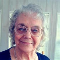Frances L. Lamb