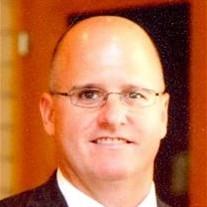Adolph J.  Novotny
