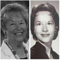 Elizabeth Joan Vance Murdock