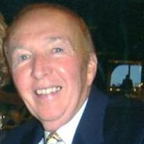 John W Kmetz
