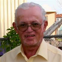 Stephen Allen Ryan