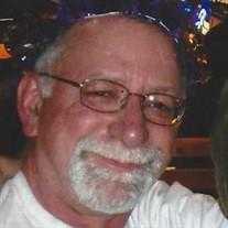 David C. Belland