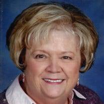 Mrs. Lynne Downs Winkler