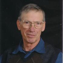 Phillip P. DuLac Jr.