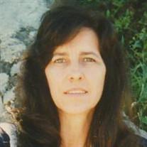 Joann Buell Ankney