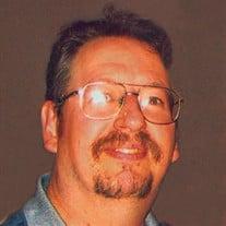 Jeffrey P. Stuchell