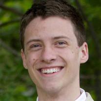 Brett S. Roth
