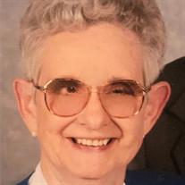 Lou F. Pope