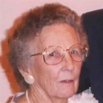 Jeanne H. Sineni