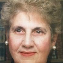 Gloria C.  Ozimek