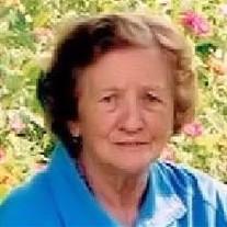 Hermine Hoffman
