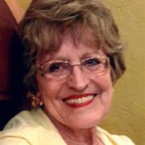 Linda K. Downer
