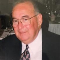 Joseph J Loeb