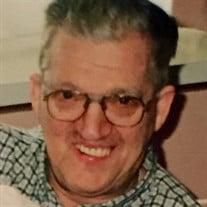 Mr. Harry W. Schott
