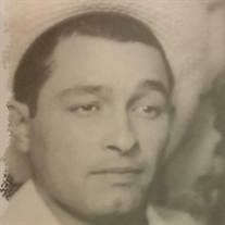 Juan  M.  DeLeon