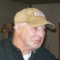 Robert L. Wolfgang