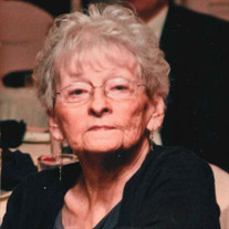Phyllis  J.  Freeman