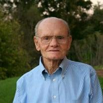 Lester T. Greene