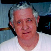 Andres P. Goodreau
