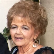 Mrs. Susan  M.  Joslyn