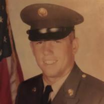 Leonard P. Duquette Jr.